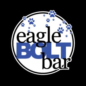 eagleBOLT bar