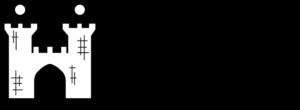 House Hundchen logo